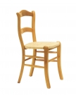 jídelní židle 810