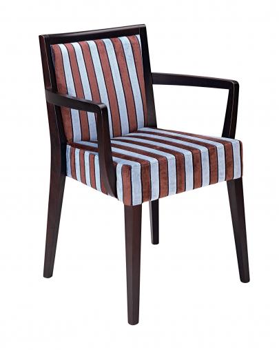 restaurační židle COLORADO/p