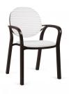moderní židle GARDENIA