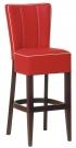 barová židle MARSIGLIA/2