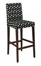 barová židle 320