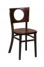 jídelní židle a10