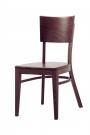 jídelní židle a2