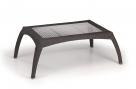 zahradní stůl BRISE