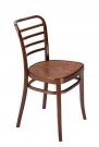 jídelní židle 07