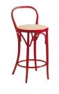 barová židle 03