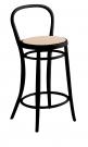 barová židle 03c