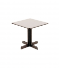 stolová podnož 02
