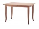 jídelní stůl SPADA 2