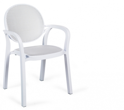 zahradní židle GEMMA
