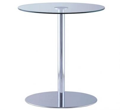 Jídelní stůl TANIA