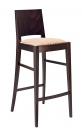 barová židle GINEVRA