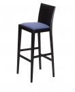 barová židle MASHA
