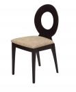 dřevěná židle INGRID