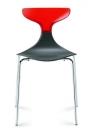 designové židle STEAM PUNK