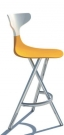 barové židle CYBER PUNK