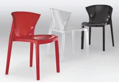 designové židle NORD
