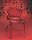 designové židle EST