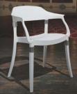 designové židle STRASS