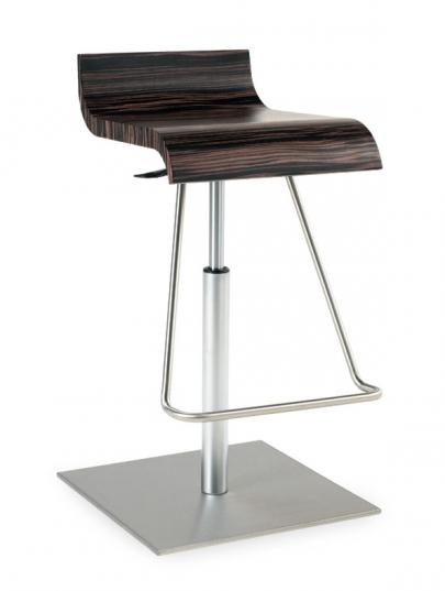 barové židle DRINK