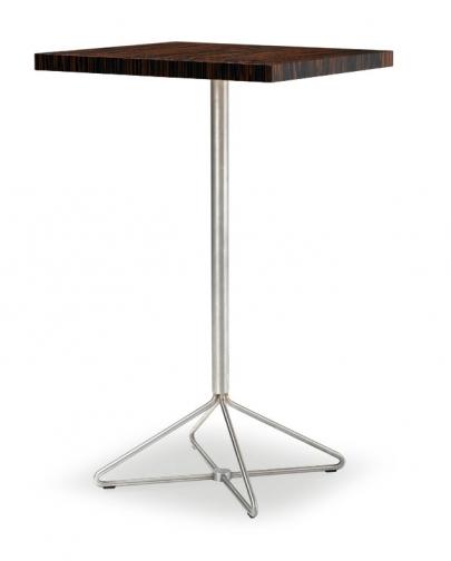 barové stoly TRIX