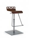 barové židle VANITY