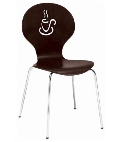 židle 301