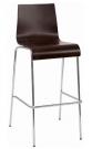 barová židle 442