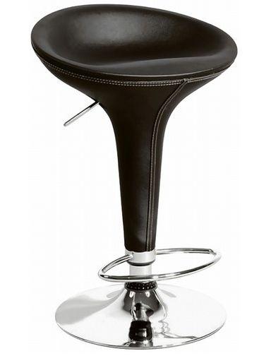 Barová židle 531
