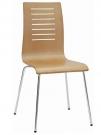 židle 262
