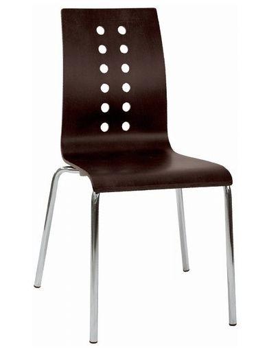 židle 534