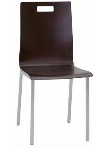 židle 268