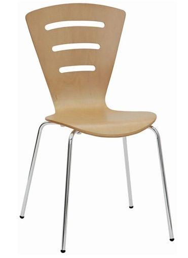 židle 265