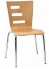 Židle 343