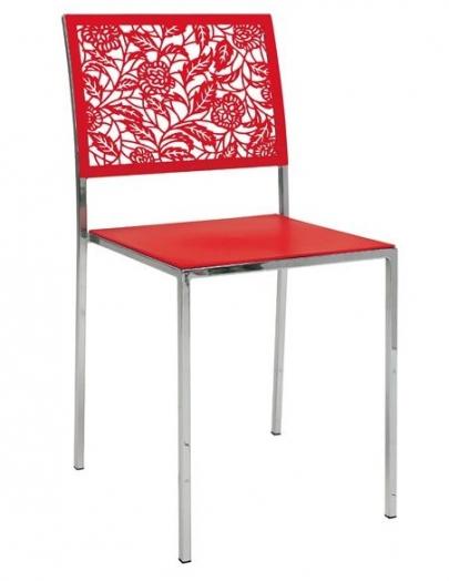 židle 591