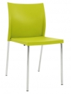 židle 626