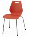 židle 322