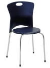 židle 219