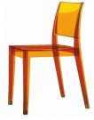 židle 589