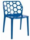 židle 615