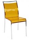 židle 444
