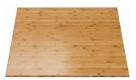 stolové desky bambus_sq