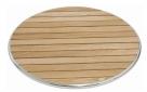 stolové desky dřevěné