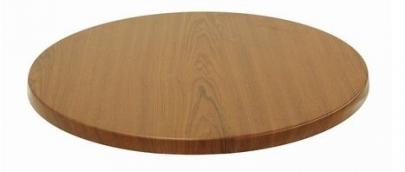 stolové desky solo