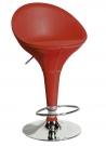 barové židle 530