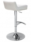 barové židle 512