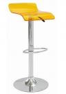 barové židle 528