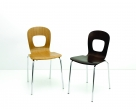 židle SUN 1368