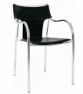 židle 608