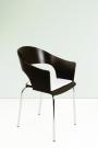 židle SUN 1354 I